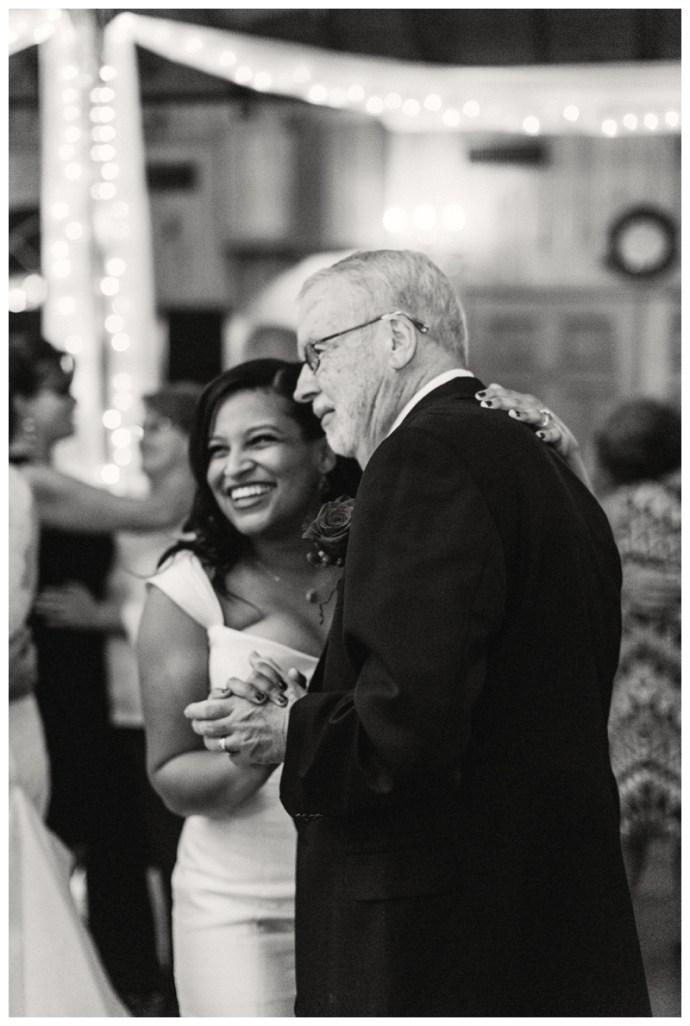 Lakeland_Wedding_Photographer_Clearwater-Yacht-Club-Wedding_Skyler-and-Robert_Tampa-FL_0273.jpg