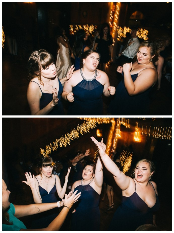 Lakeland_Wedding_Photographer_Clearwater-Yacht-Club-Wedding_Skyler-and-Robert_Tampa-FL_0284.jpg