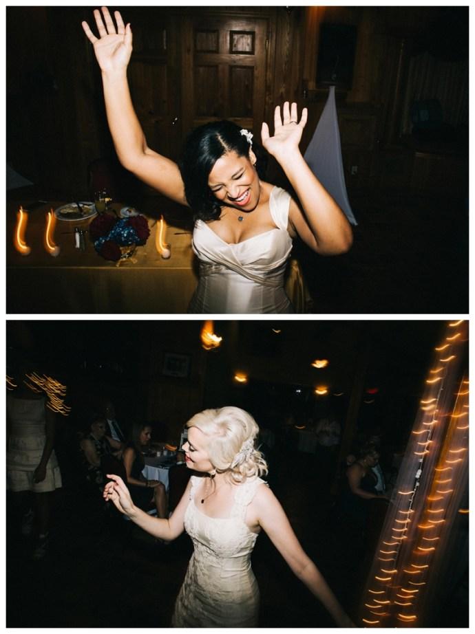 Lakeland_Wedding_Photographer_Clearwater-Yacht-Club-Wedding_Skyler-and-Robert_Tampa-FL_0289.jpg