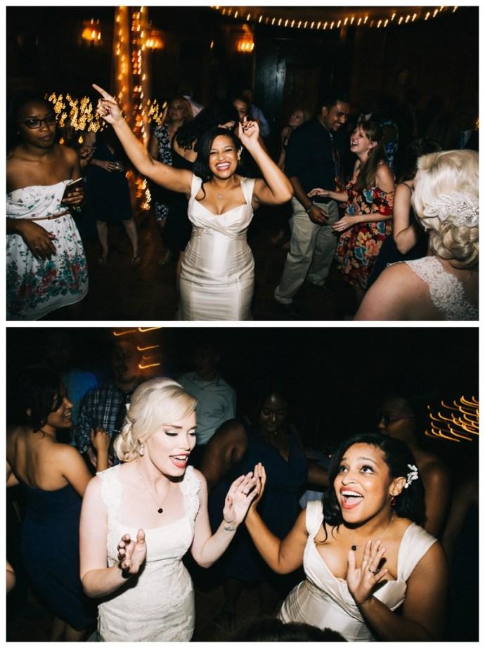 Lakeland_Wedding_Photographer_Clearwater-Yacht-Club-Wedding_Skyler-and-Robert_Tampa-FL_0290.jpg