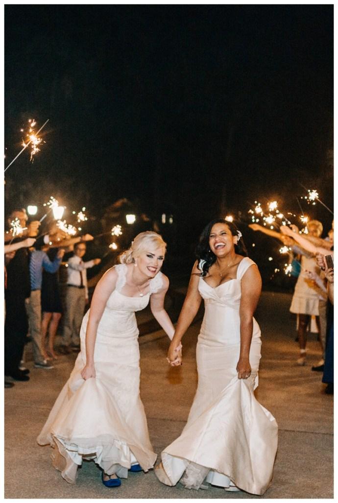 Lakeland_Wedding_Photographer_Clearwater-Yacht-Club-Wedding_Skyler-and-Robert_Tampa-FL_0297.jpg