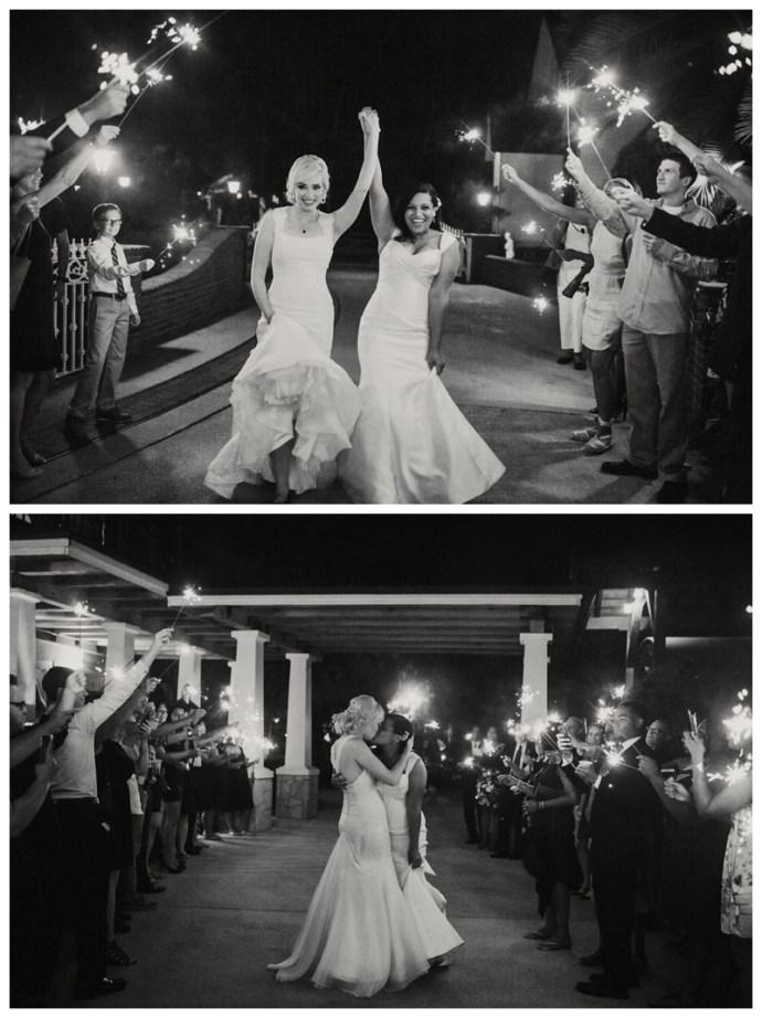 Lakeland_Wedding_Photographer_Clearwater-Yacht-Club-Wedding_Skyler-and-Robert_Tampa-FL_0298.jpg