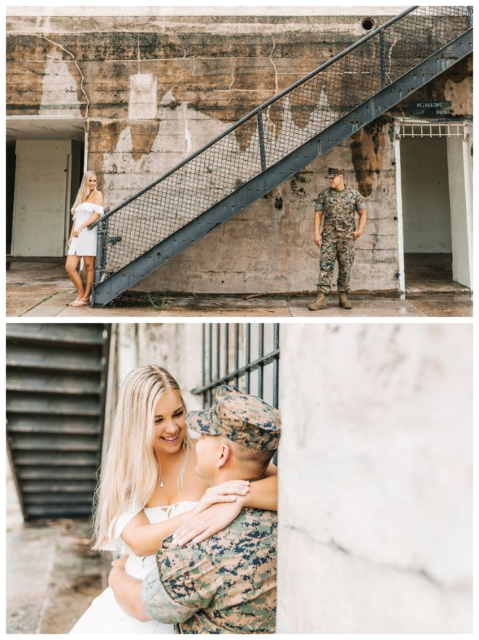 Tampa_Wedding_Photographer_Fort-Desoto-Engagement-Session_Katie-and-Danny_St-Petersburg-FL_0006.jpg