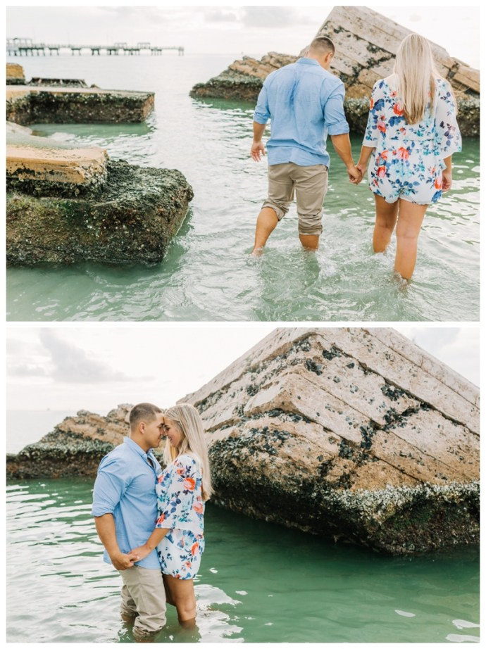 Tampa_Wedding_Photographer_Fort-Desoto-Engagement-Session_Katie-and-Danny_St-Petersburg-FL_0023.jpg