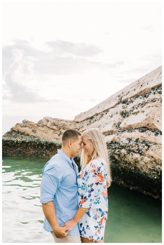 Tampa_Wedding_Photographer_Fort-Desoto-Engagement-Session_Katie-and-Danny_St-Petersburg-FL_0024.jpg