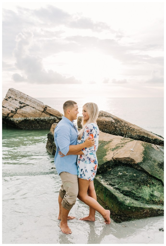 Tampa_Wedding_Photographer_Fort-Desoto-Engagement-Session_Katie-and-Danny_St-Petersburg-FL_0028.jpg