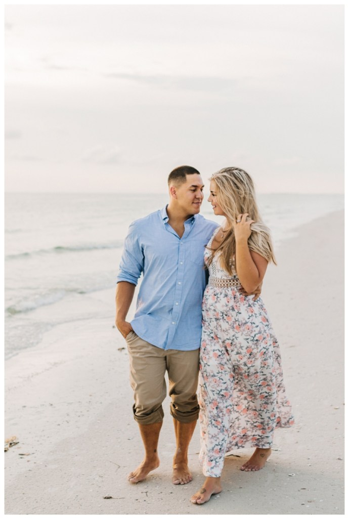 Tampa_Wedding_Photographer_Fort-Desoto-Engagement-Session_Katie-and-Danny_St-Petersburg-FL_0038.jpg