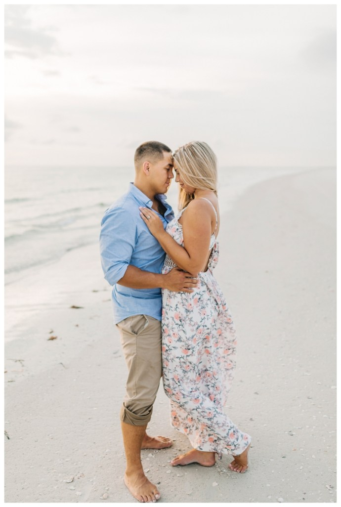 Tampa_Wedding_Photographer_Fort-Desoto-Engagement-Session_Katie-and-Danny_St-Petersburg-FL_0045.jpg