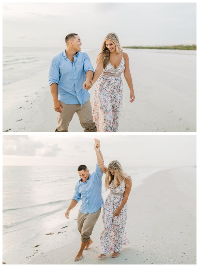 Tampa_Wedding_Photographer_Fort-Desoto-Engagement-Session_Katie-and-Danny_St-Petersburg-FL_0048.jpg