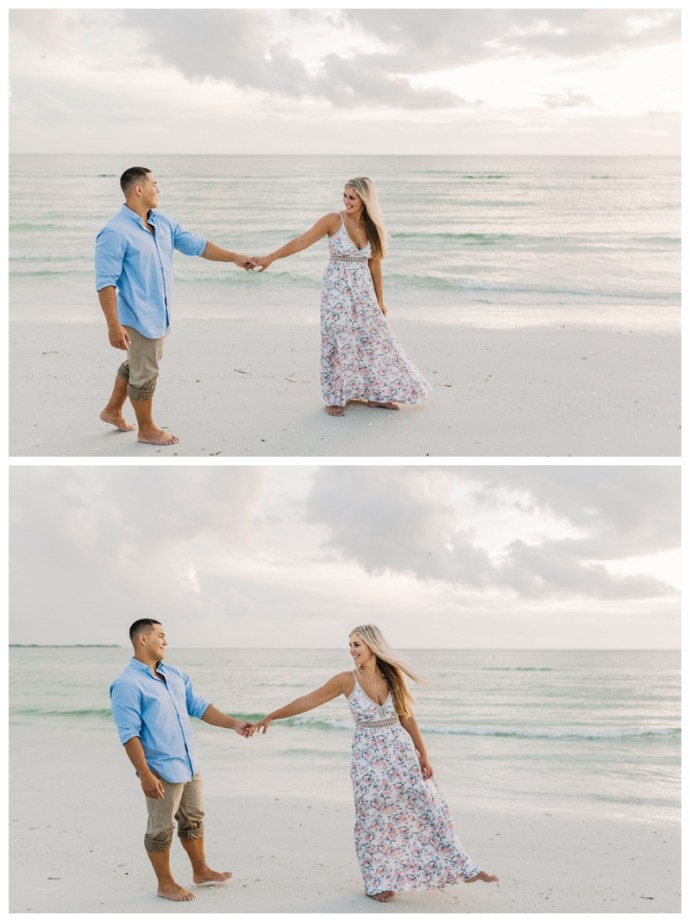 Tampa_Wedding_Photographer_Fort-Desoto-Engagement-Session_Katie-and-Danny_St-Petersburg-FL_0050.jpg