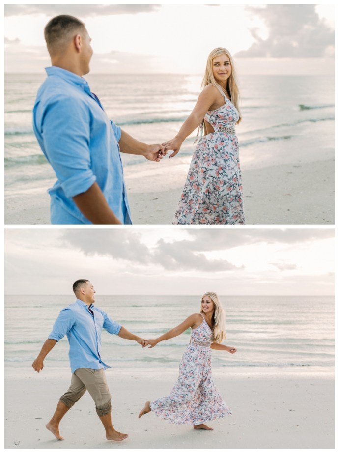 Tampa_Wedding_Photographer_Fort-Desoto-Engagement-Session_Katie-and-Danny_St-Petersburg-FL_0051.jpg