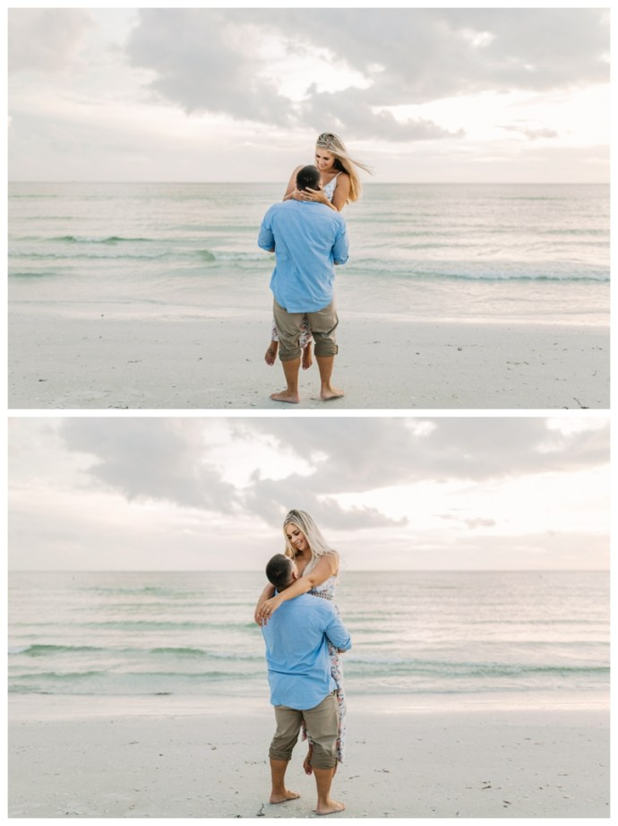 Tampa_Wedding_Photographer_Fort-Desoto-Engagement-Session_Katie-and-Danny_St-Petersburg-FL_0052.jpg