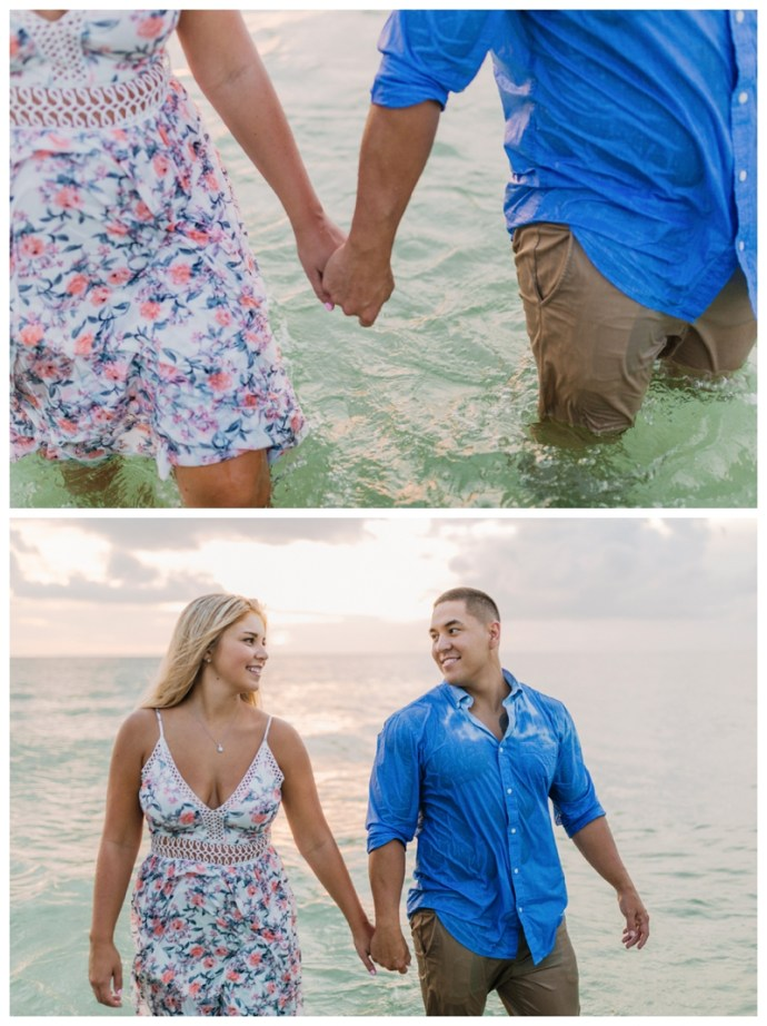 Tampa_Wedding_Photographer_Fort-Desoto-Engagement-Session_Katie-and-Danny_St-Petersburg-FL_0069.jpg