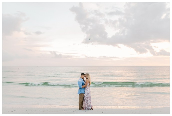 Tampa_Wedding_Photographer_Fort-Desoto-Engagement-Session_Katie-and-Danny_St-Petersburg-FL_0073.jpg