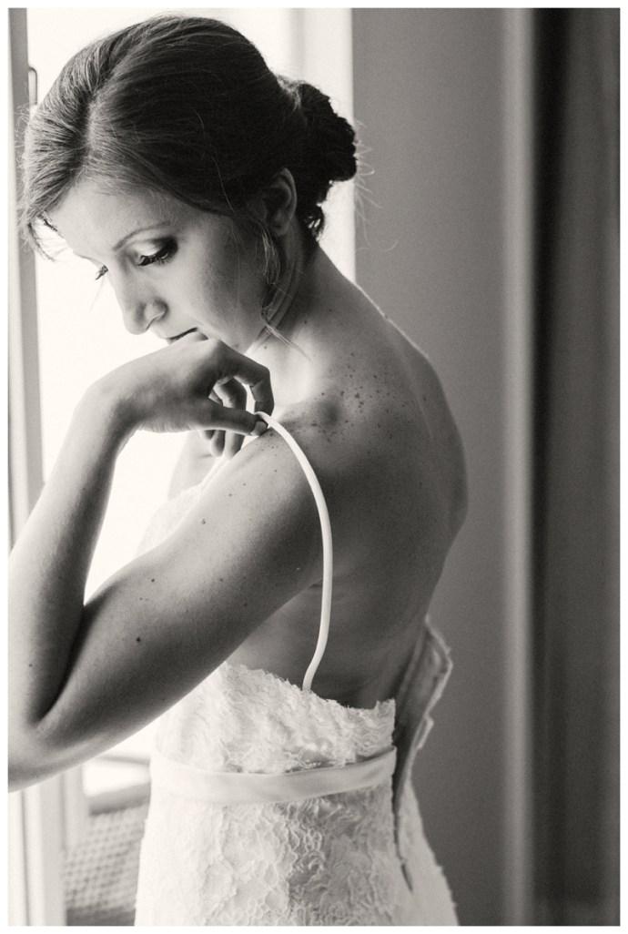 Tampa_Wedding_Photographer_Rialto-Theatre-Downtown-Wedding_Carolyn-and-Mark_Tampa-FL_0008.jpg