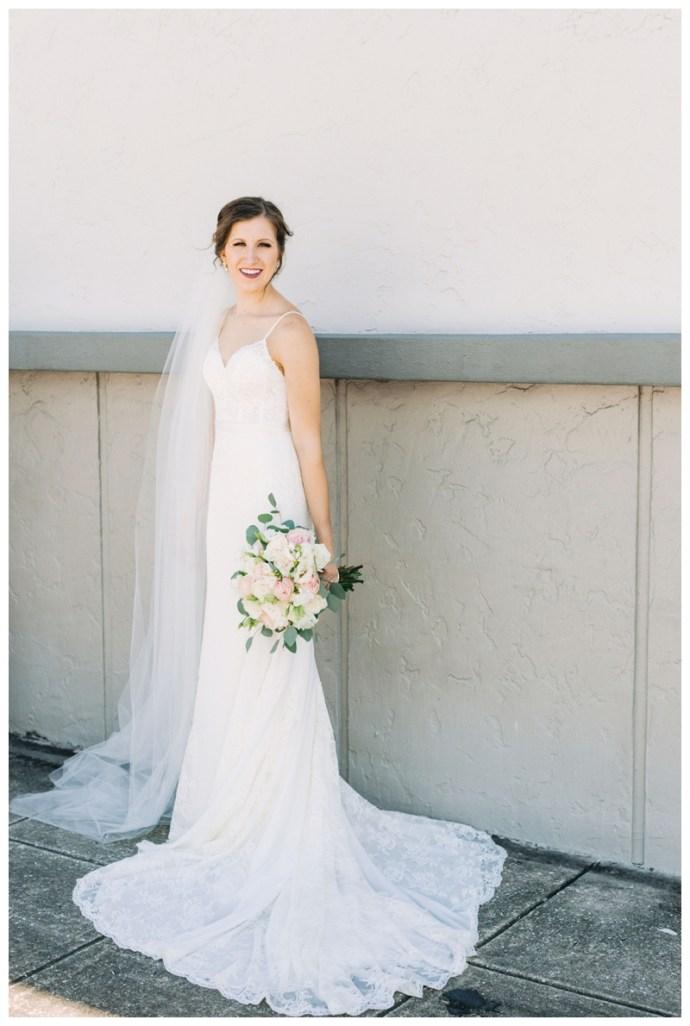 Tampa_Wedding_Photographer_Rialto-Theatre-Downtown-Wedding_Carolyn-and-Mark_Tampa-FL_0030.jpg