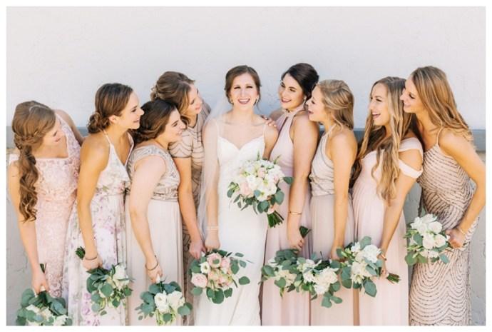 Tampa_Wedding_Photographer_Rialto-Theatre-Downtown-Wedding_Carolyn-and-Mark_Tampa-FL_0035.jpg