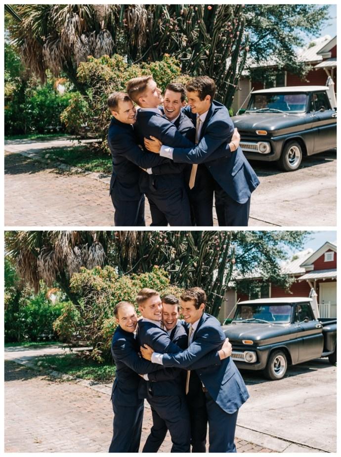 Tampa_Wedding_Photographer_Rialto-Theatre-Downtown-Wedding_Carolyn-and-Mark_Tampa-FL_0053.jpg