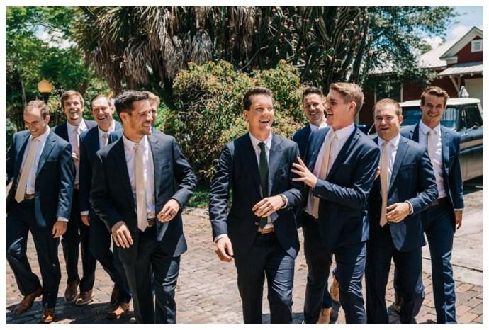 Tampa_Wedding_Photographer_Rialto-Theatre-Downtown-Wedding_Carolyn-and-Mark_Tampa-FL_0055.jpg