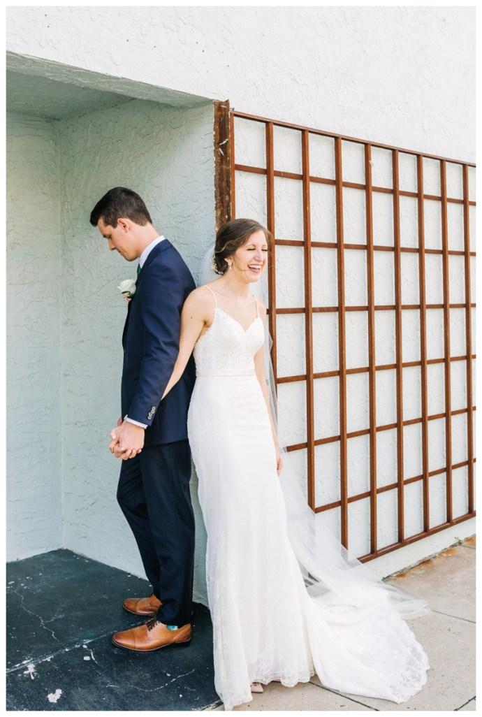 Tampa_Wedding_Photographer_Rialto-Theatre-Downtown-Wedding_Carolyn-and-Mark_Tampa-FL_0058.jpg