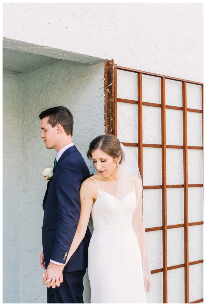 Tampa_Wedding_Photographer_Rialto-Theatre-Downtown-Wedding_Carolyn-and-Mark_Tampa-FL_0059.jpg