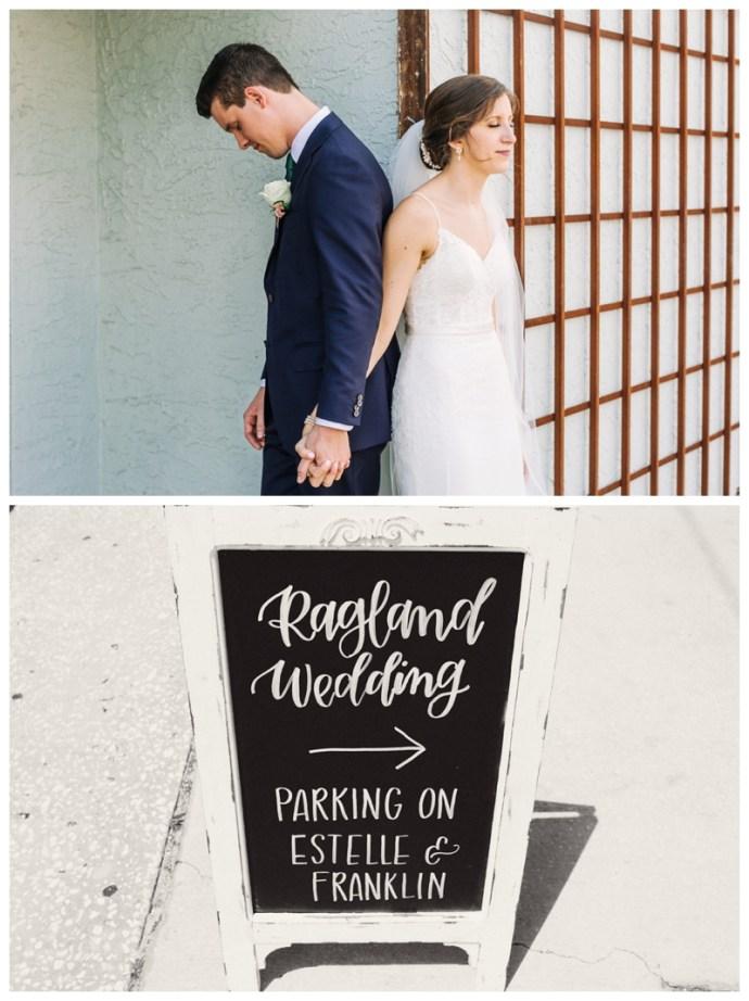 Tampa_Wedding_Photographer_Rialto-Theatre-Downtown-Wedding_Carolyn-and-Mark_Tampa-FL_0060.jpg