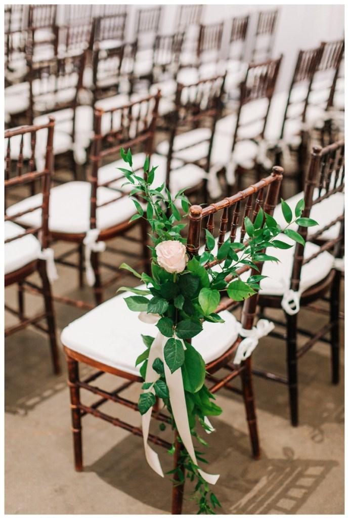 Tampa_Wedding_Photographer_Rialto-Theatre-Downtown-Wedding_Carolyn-and-Mark_Tampa-FL_0063.jpg