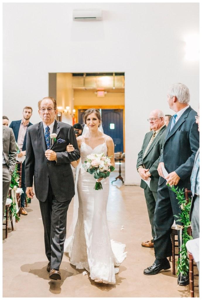 Tampa_Wedding_Photographer_Rialto-Theatre-Downtown-Wedding_Carolyn-and-Mark_Tampa-FL_0074.jpg