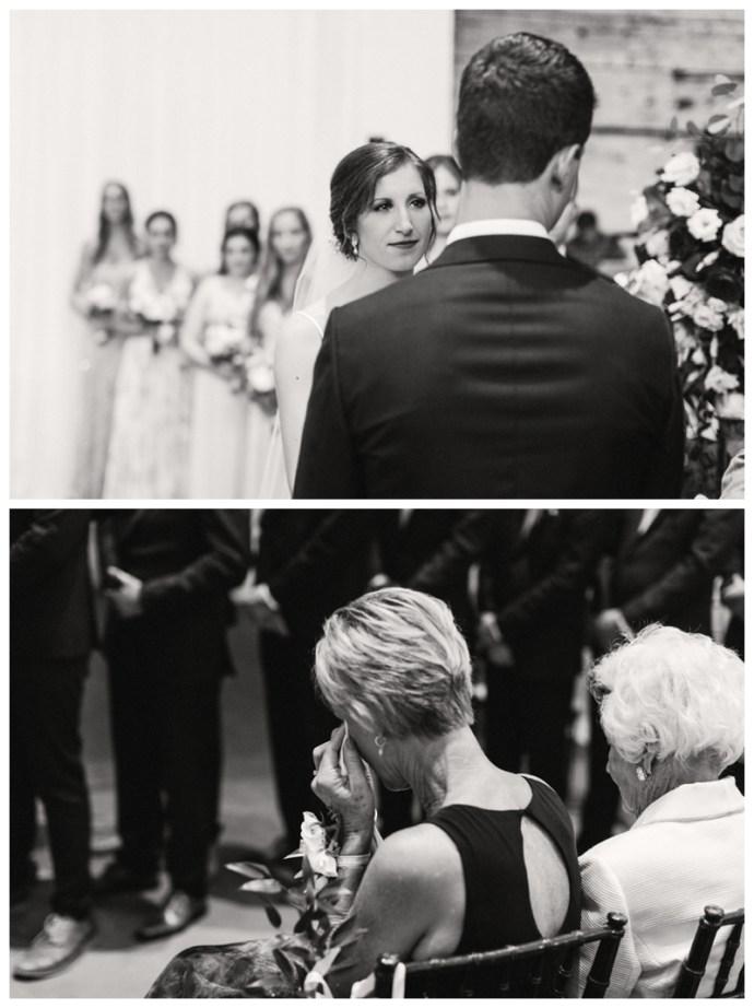 Tampa_Wedding_Photographer_Rialto-Theatre-Downtown-Wedding_Carolyn-and-Mark_Tampa-FL_0079.jpg