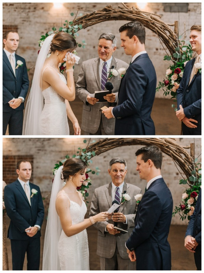 Tampa_Wedding_Photographer_Rialto-Theatre-Downtown-Wedding_Carolyn-and-Mark_Tampa-FL_0085.jpg