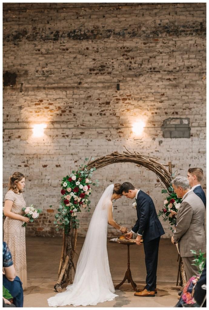 Tampa_Wedding_Photographer_Rialto-Theatre-Downtown-Wedding_Carolyn-and-Mark_Tampa-FL_0089.jpg