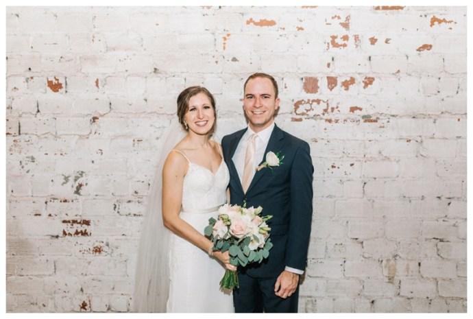 Tampa_Wedding_Photographer_Rialto-Theatre-Downtown-Wedding_Carolyn-and-Mark_Tampa-FL_0098.jpg