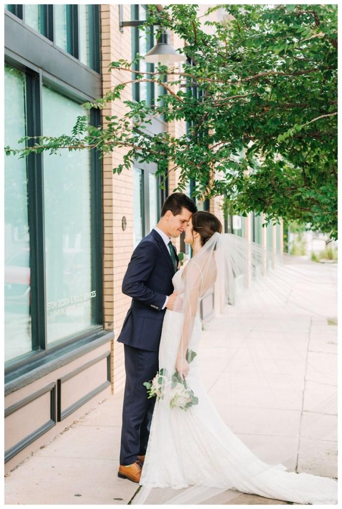 Tampa_Wedding_Photographer_Rialto-Theatre-Downtown-Wedding_Carolyn-and-Mark_Tampa-FL_0107.jpg