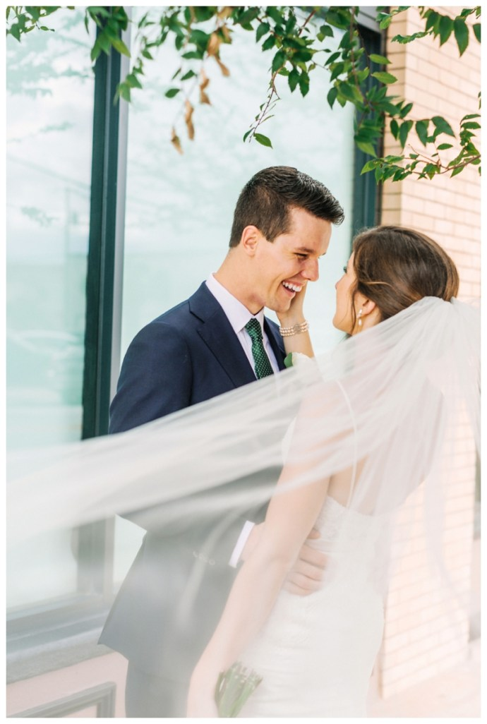 Tampa_Wedding_Photographer_Rialto-Theatre-Downtown-Wedding_Carolyn-and-Mark_Tampa-FL_0110.jpg