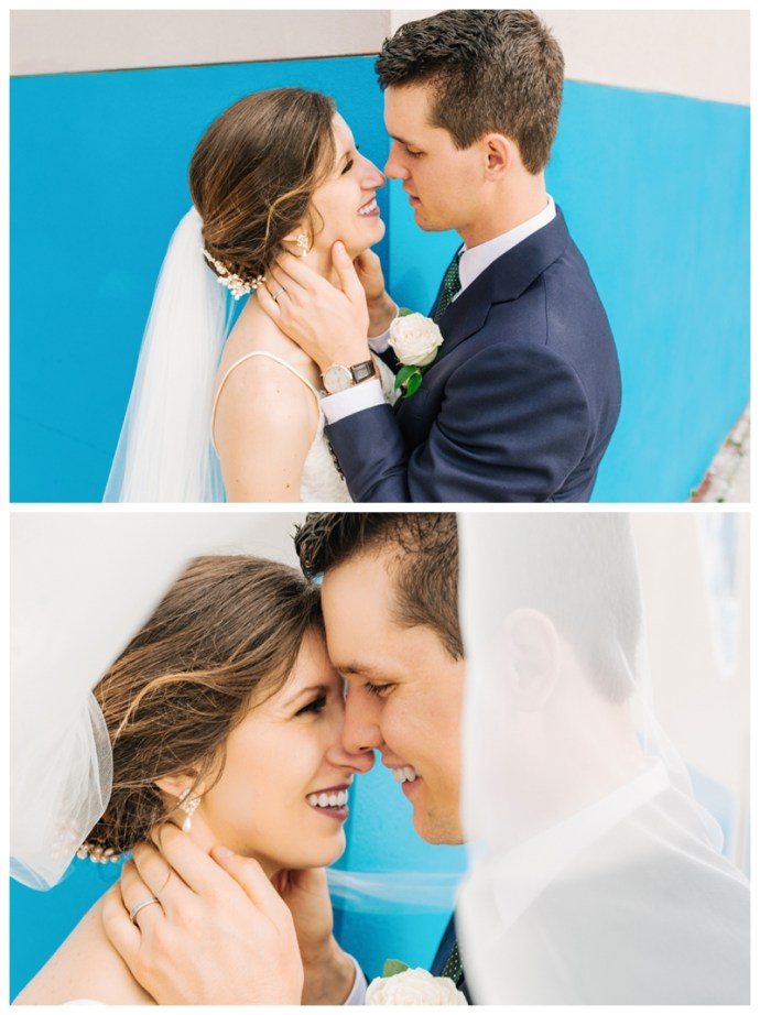 Tampa_Wedding_Photographer_Rialto-Theatre-Downtown-Wedding_Carolyn-and-Mark_Tampa-FL_0113.jpg