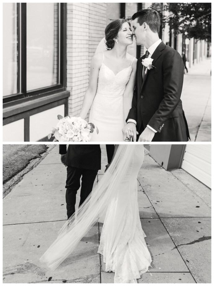 Tampa_Wedding_Photographer_Rialto-Theatre-Downtown-Wedding_Carolyn-and-Mark_Tampa-FL_0119.jpg