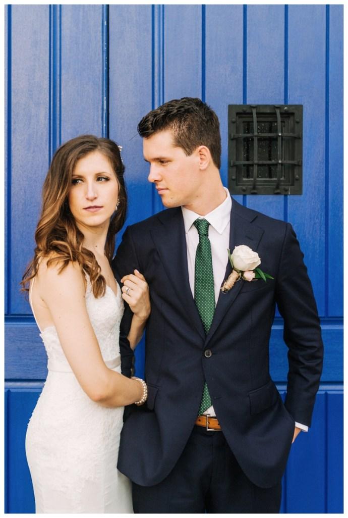 Tampa_Wedding_Photographer_Rialto-Theatre-Downtown-Wedding_Carolyn-and-Mark_Tampa-FL_0136.jpg