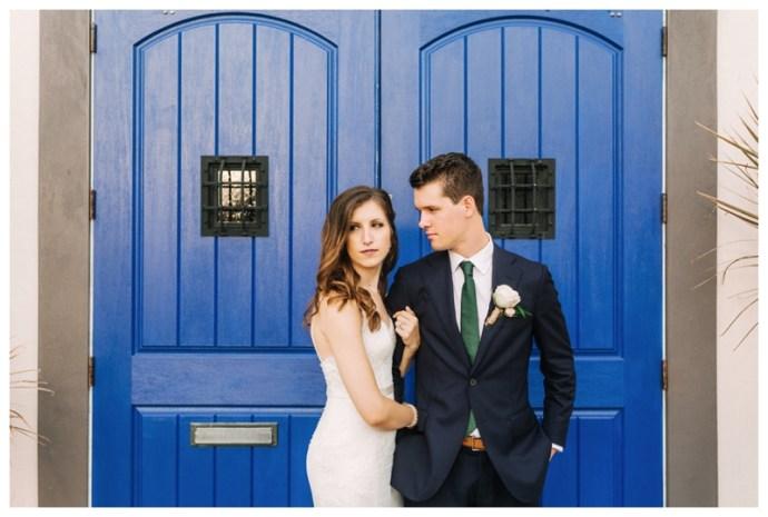 Tampa_Wedding_Photographer_Rialto-Theatre-Downtown-Wedding_Carolyn-and-Mark_Tampa-FL_0137.jpg