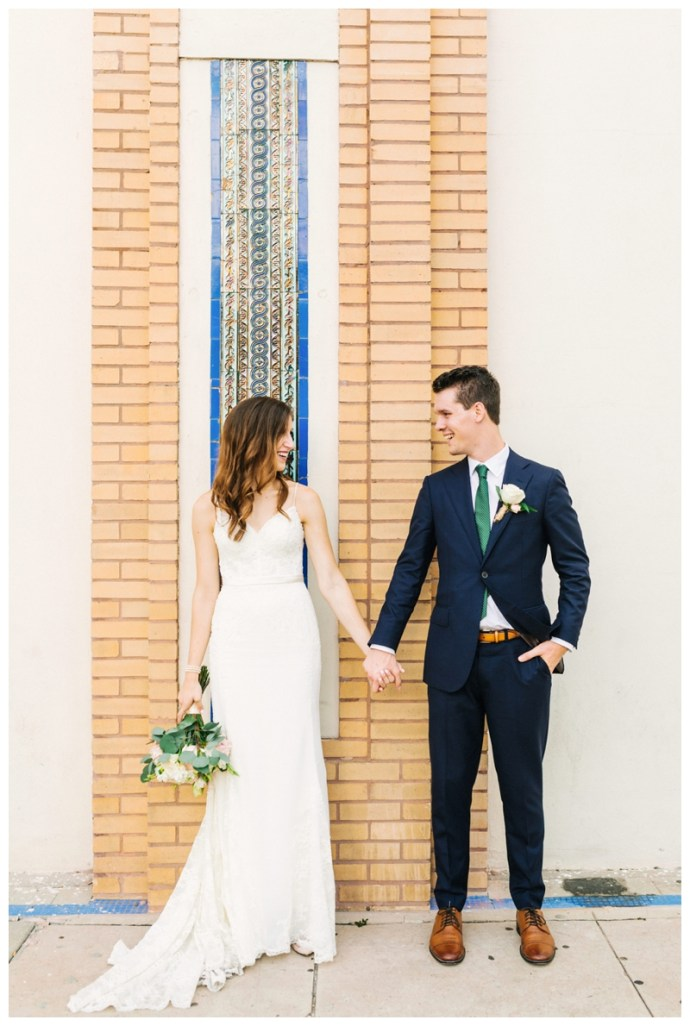 Tampa_Wedding_Photographer_Rialto-Theatre-Downtown-Wedding_Carolyn-and-Mark_Tampa-FL_0139.jpg