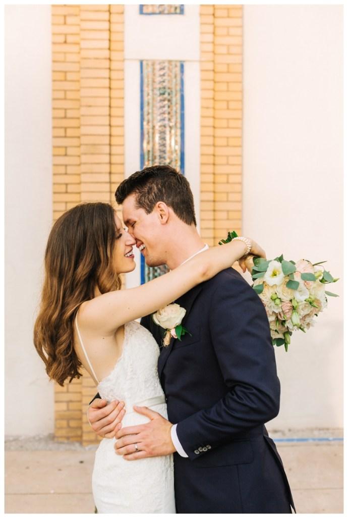 Tampa_Wedding_Photographer_Rialto-Theatre-Downtown-Wedding_Carolyn-and-Mark_Tampa-FL_0148.jpg