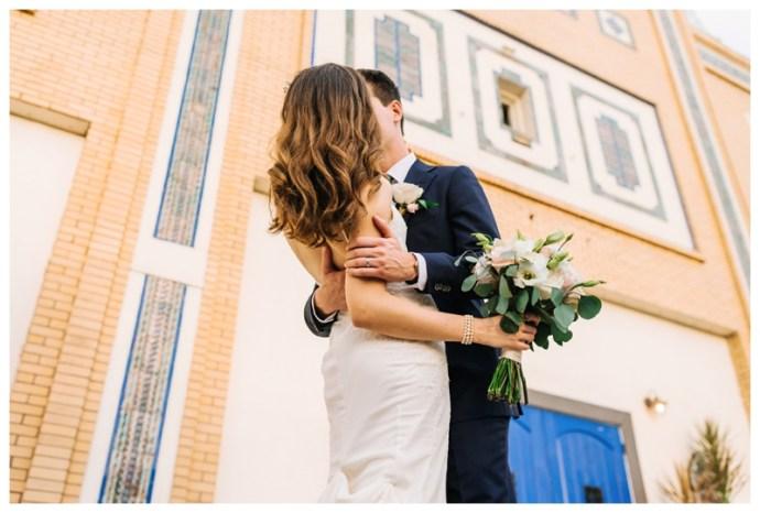 Tampa_Wedding_Photographer_Rialto-Theatre-Downtown-Wedding_Carolyn-and-Mark_Tampa-FL_0149.jpg