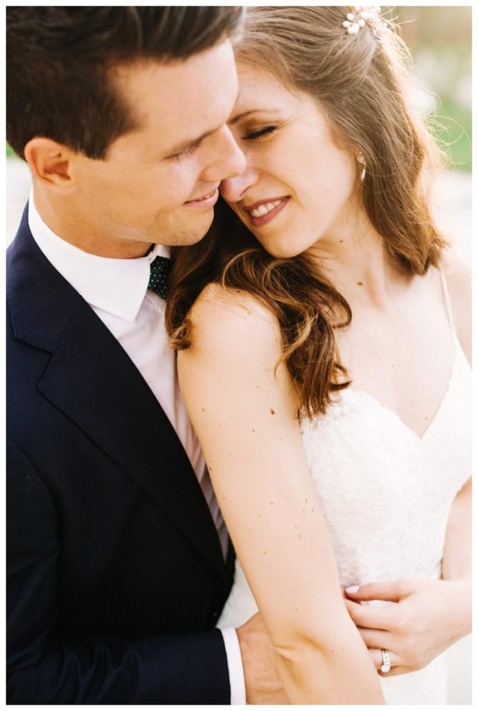 Tampa_Wedding_Photographer_Rialto-Theatre-Downtown-Wedding_Carolyn-and-Mark_Tampa-FL_0158.jpg