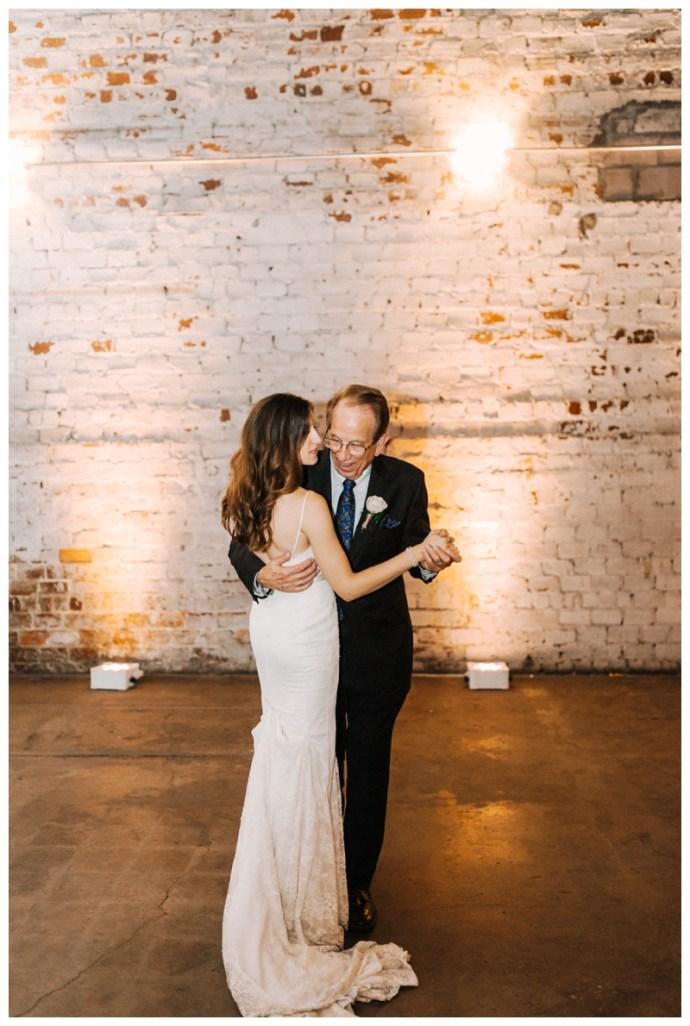 Tampa_Wedding_Photographer_Rialto-Theatre-Downtown-Wedding_Carolyn-and-Mark_Tampa-FL_0171.jpg