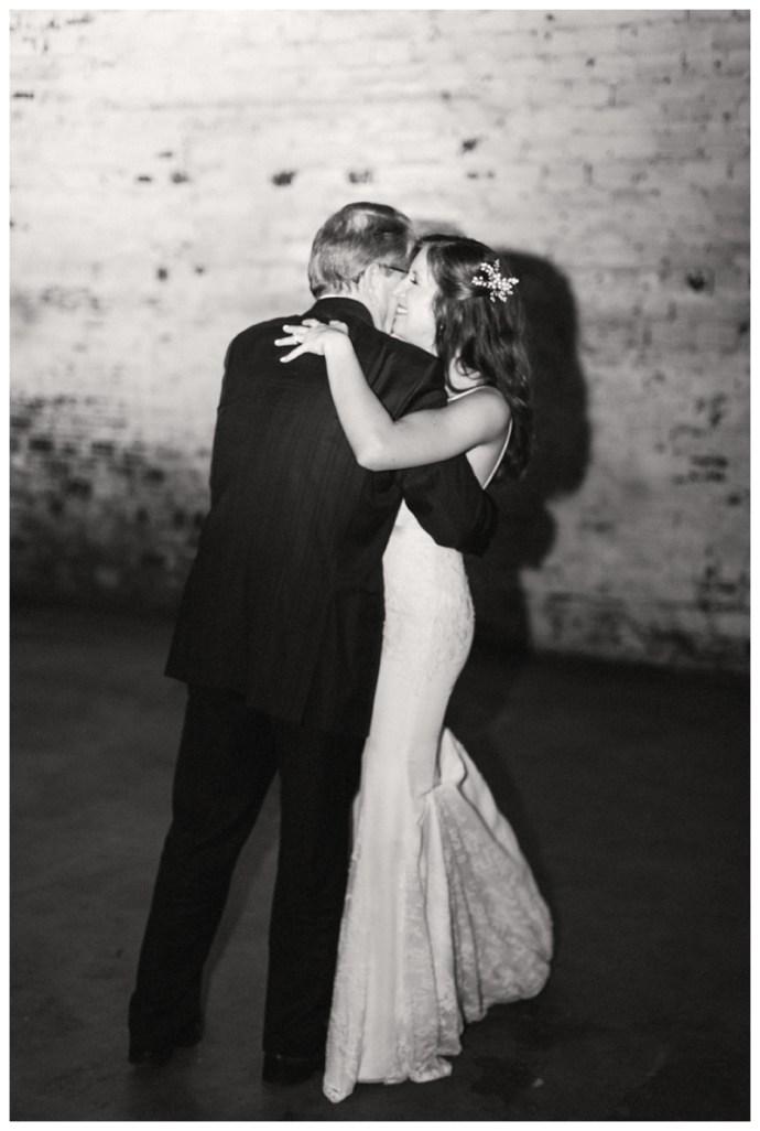 Tampa_Wedding_Photographer_Rialto-Theatre-Downtown-Wedding_Carolyn-and-Mark_Tampa-FL_0173.jpg