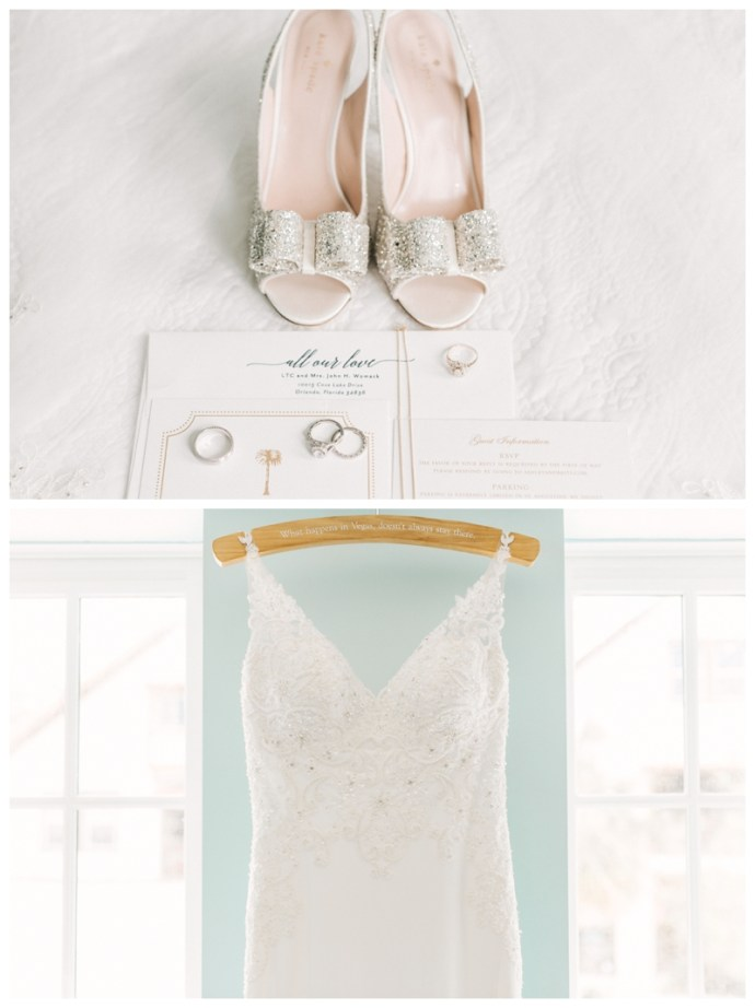 Tampa_Wedding_Photographer_Wedding-at-The-White-Room_Ashley-and-Britt_St-Augustine-FL_0003.jpg