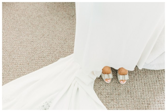 Tampa_Wedding_Photographer_Wedding-at-The-White-Room_Ashley-and-Britt_St-Augustine-FL_0024.jpg