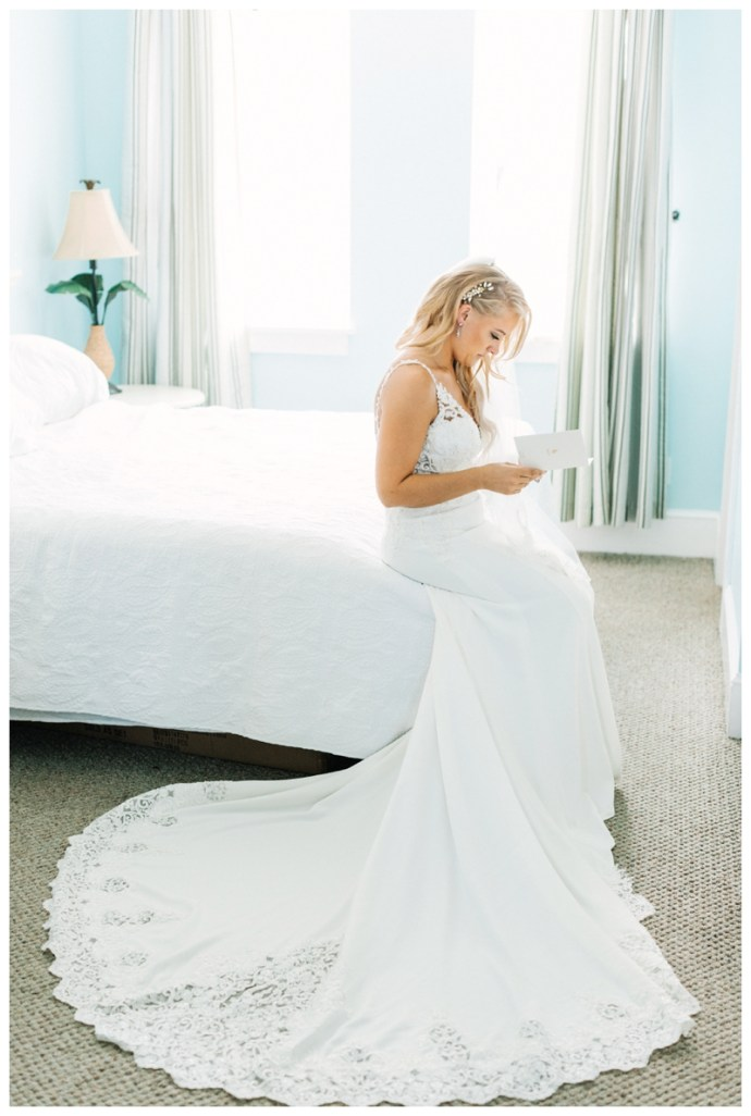 Tampa_Wedding_Photographer_Wedding-at-The-White-Room_Ashley-and-Britt_St-Augustine-FL_0028.jpg