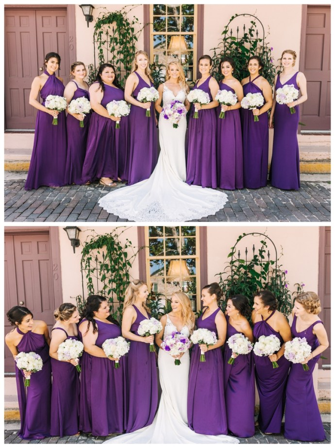 Tampa_Wedding_Photographer_Wedding-at-The-White-Room_Ashley-and-Britt_St-Augustine-FL_0038.jpg