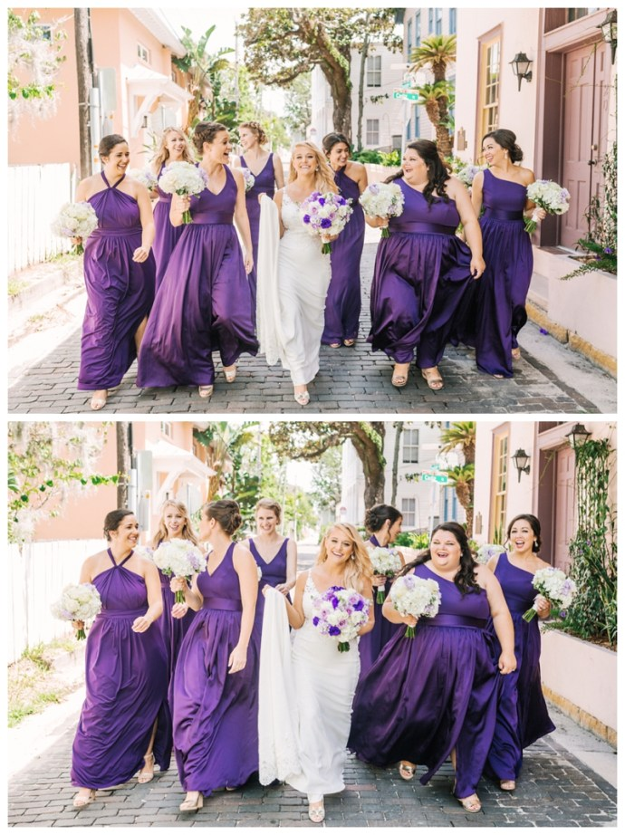 Tampa_Wedding_Photographer_Wedding-at-The-White-Room_Ashley-and-Britt_St-Augustine-FL_0039.jpg
