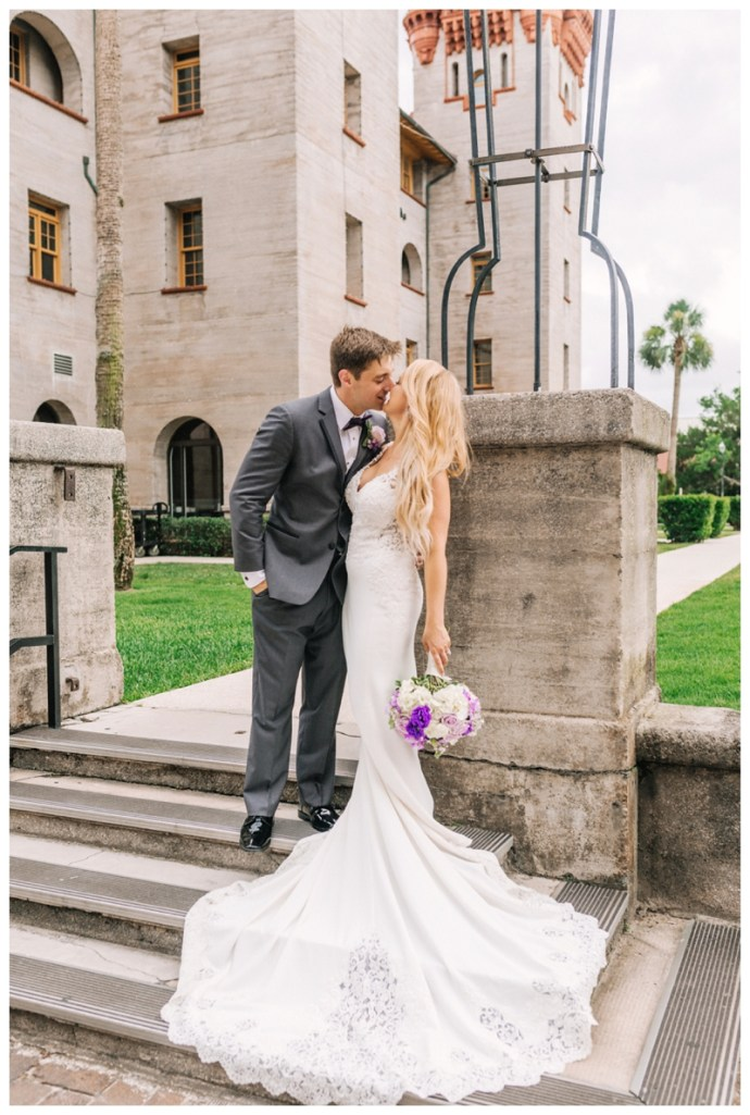 Tampa_Wedding_Photographer_Wedding-at-The-White-Room_Ashley-and-Britt_St-Augustine-FL_0090.jpg